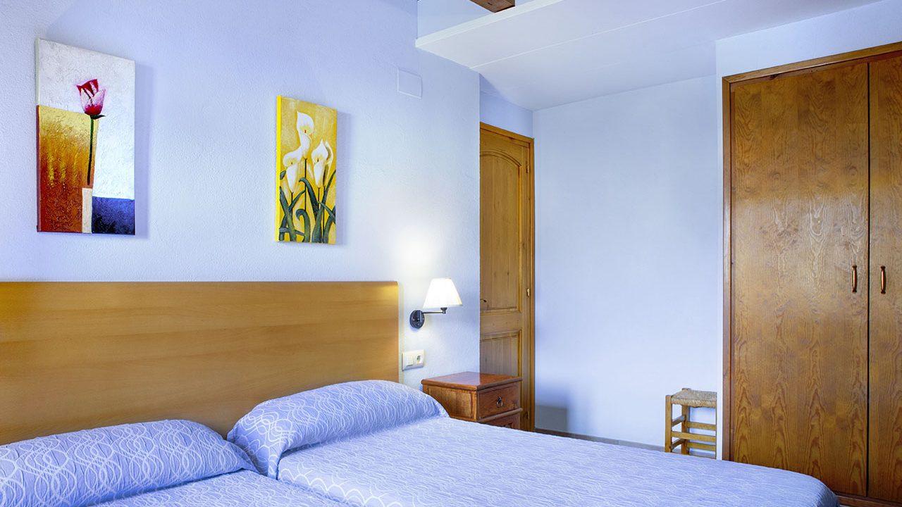 9-habitacio-doble-grevol-apartament-santa-pau